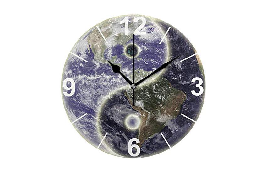 https://cf.ltkcdn.net/feng-shui/images/slide/247657-850x566-yin-yang-earth-clock.jpg