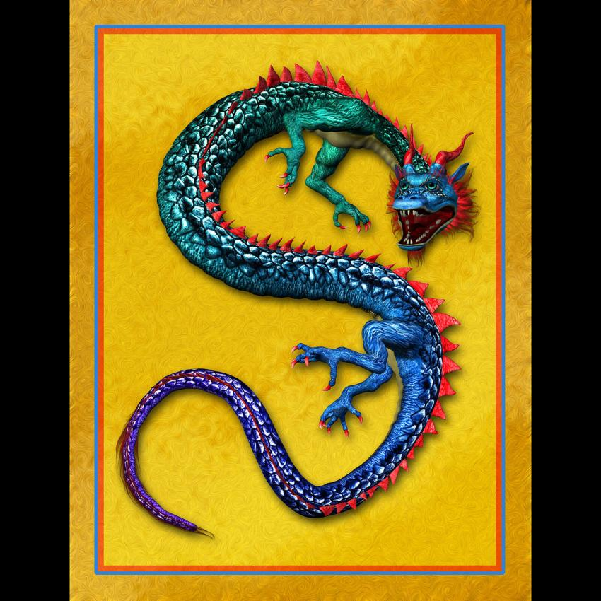 https://cf.ltkcdn.net/feng-shui/images/slide/247903-850x850-2-meaningful-drawings-chinese-dragons.jpg