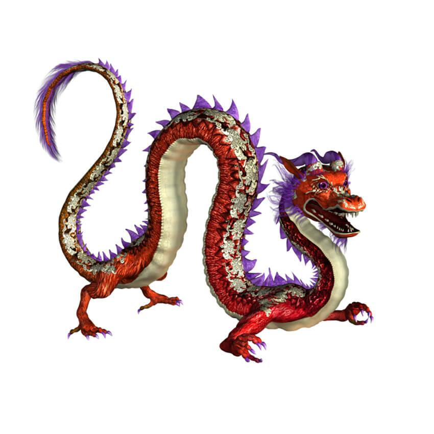 https://cf.ltkcdn.net/feng-shui/images/slide/247904-850x850-3-meaningful-drawings-chinese-dragons.jpg