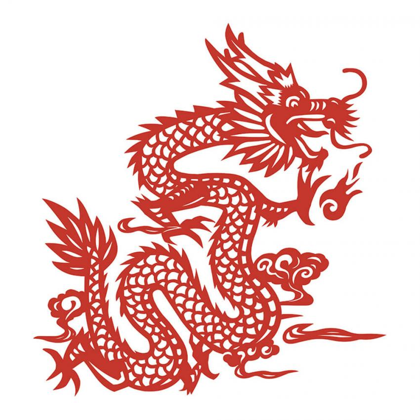 https://cf.ltkcdn.net/feng-shui/images/slide/247908-850x851-6-meaningful-drawings-chinese-dragons.jpg