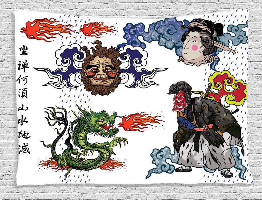 https://cf.ltkcdn.net/feng-shui/images/slide/247981-850x649-dragon-wall-tapestry.jpg