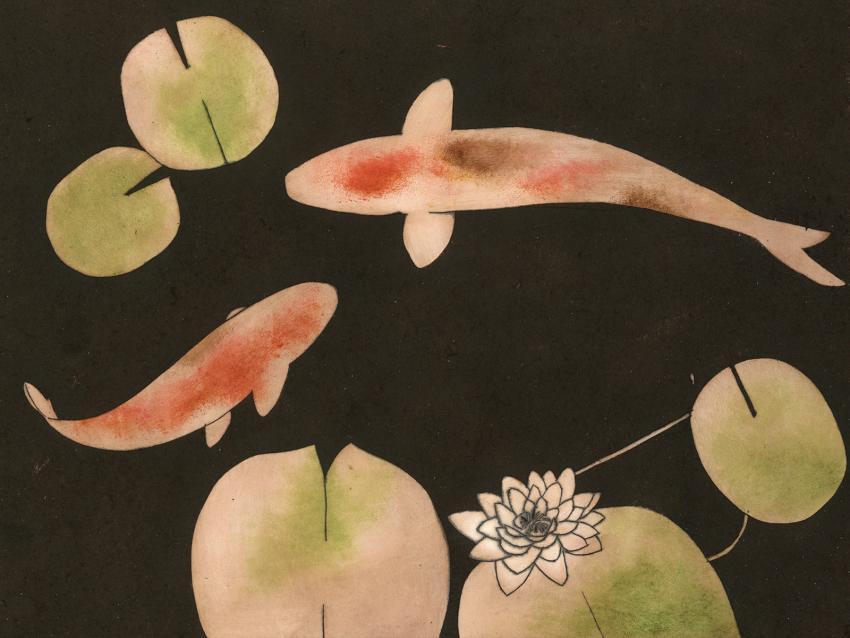 https://cf.ltkcdn.net/feng-shui/images/slide/248679-850x638-elegant-koi-fish.jpg