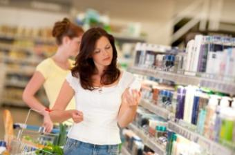 Quick Feng Shui Ideas for a Successful Retail Store
