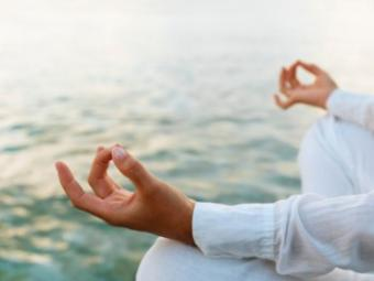 What Is the Definition of Inner Peace?