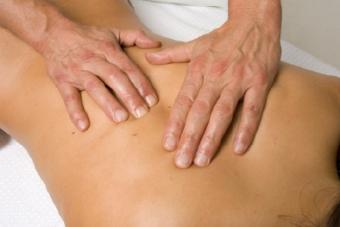 Polarity Therapy Definition and History