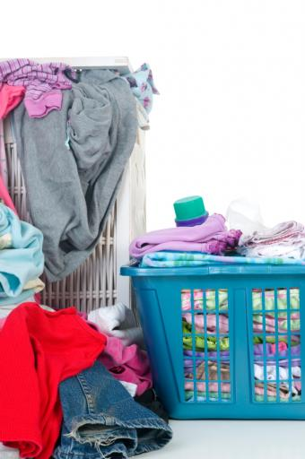 10 Places to Declutter and Instantly Feel Happier