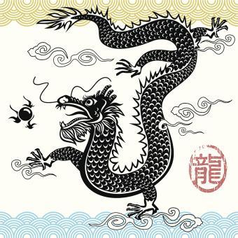 https://cf.ltkcdn.net/feng-shui/images/slide/167011-850x850-dragon-balance.jpg