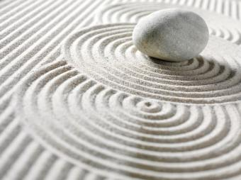 Using Sacred Geometry to Find Your Purpose