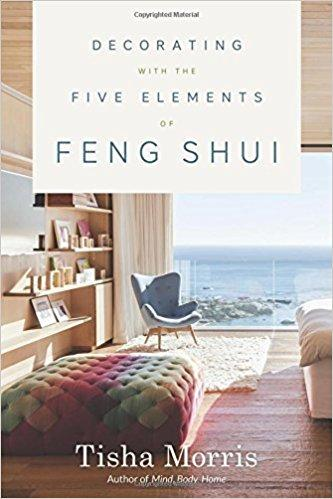 Decorating With the Five Elements