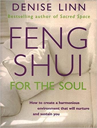 Feng Shui for the Soul