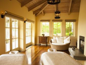 What Is Feng Shui Decorating?