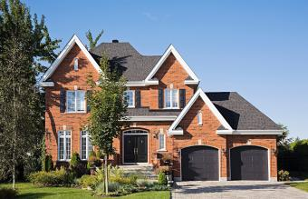 Essential Feng Shui Tips for House Hunting