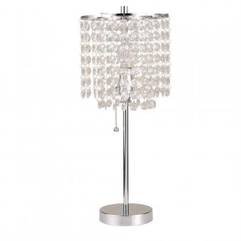 Deco Glam Table Lamp