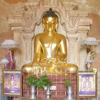 https://cf.ltkcdn.net/feng-shui/images/slide/239137-850x850-buddha.jpg