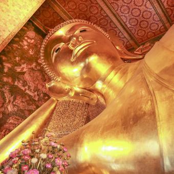 https://cf.ltkcdn.net/feng-shui/images/slide/239141-850x850-Budda-face.jpg