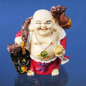 https://cf.ltkcdn.net/feng-shui/images/slide/239144-850x850-Maitreya-Buddha.jpg