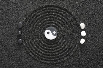 Understanding Yin Yang Philosophy