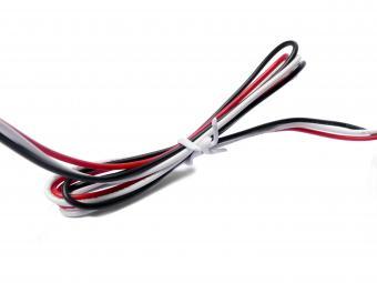 https://cf.ltkcdn.net/feng-shui/images/slide/245796-850x638-tidy-computer-cables.jpg