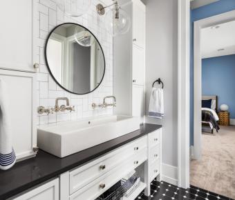 https://cf.ltkcdn.net/feng-shui/images/slide/245801-850x725-tidy-bathroom.jpg