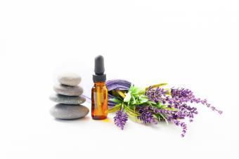 Feng Shui Uses for Lavender Scent