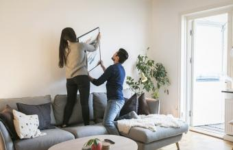 Tips for Affordable and Easy Feng Shui Decorating