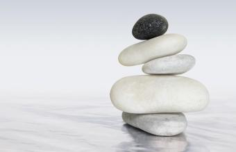 3 Important Energy Sources in Feng Shui