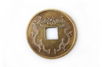 https://cf.ltkcdn.net/feng-shui/images/slide/247139-850x566-Feng-Shui-Good-Fortune-Coin.jpg