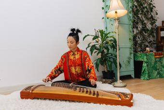 Understanding Feng Shui Bands, Musicians, and Musical Tones