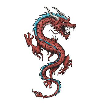 https://cf.ltkcdn.net/feng-shui/images/slide/247907-850x850-5-meaningful-drawings-chinese-dragons.jpg