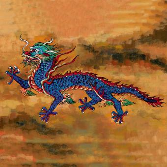 https://cf.ltkcdn.net/feng-shui/images/slide/247912-850x850-11-meaningful-drawings-chinese-dragons.jpg