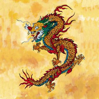 https://cf.ltkcdn.net/feng-shui/images/slide/247915-850x849-13-meaningful-drawings-chinese-dragons.jpg