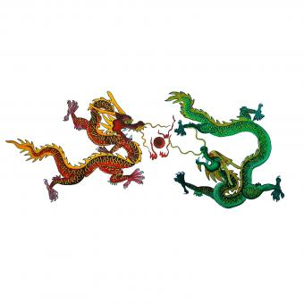 https://cf.ltkcdn.net/feng-shui/images/slide/247916-850x850-14-meaningful-drawings-chinese-dragons.jpg