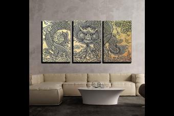 https://cf.ltkcdn.net/feng-shui/images/slide/247933-850x566-japanese-dragon-artwork.jpg