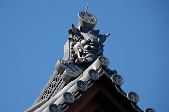 https://cf.ltkcdn.net/feng-shui/images/slide/247947-850x566-japanesedragonart-9.jpg