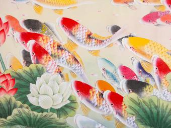 https://cf.ltkcdn.net/feng-shui/images/slide/248677-850x638-koi-fish-and-lotus.jpg