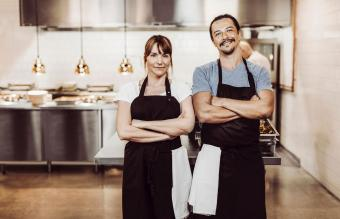 Feng Shui for Restaurant Owners