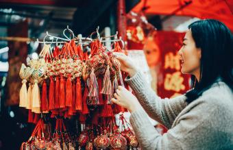 10 Prosperity Symbols in Feng Shui to Invite Abundance