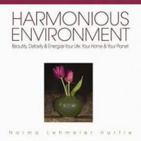 Harmonious Environment