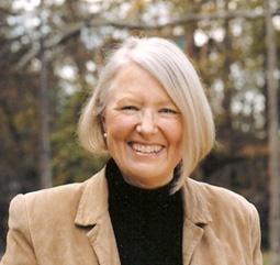Ann Marie Holmes
