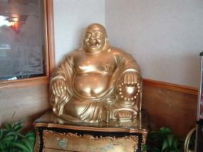 Feng Shui Rules Home