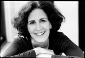 Jennifer Ellen Frank