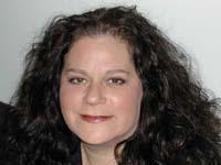 Norma Lehmeir Hartie, Feng Shui expert