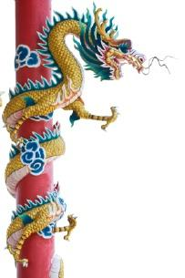 Japanese Dragons LoveToKnow
