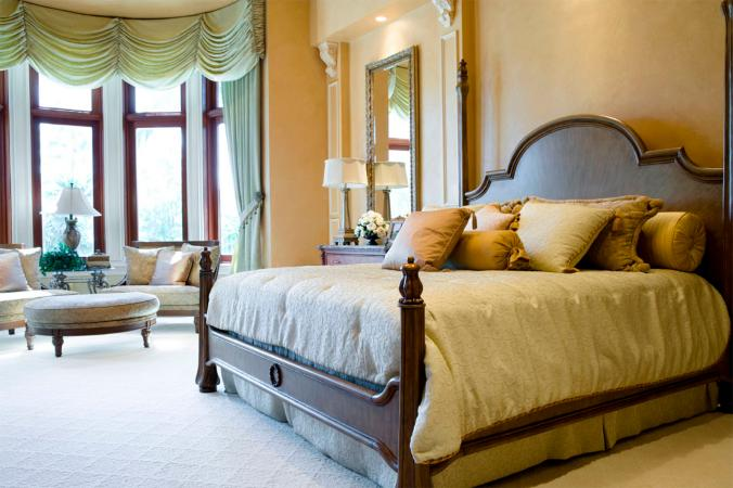 Feng Shui Master Bedroom Ideas 2 Magnificent Decorating