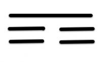 Gèn trigram