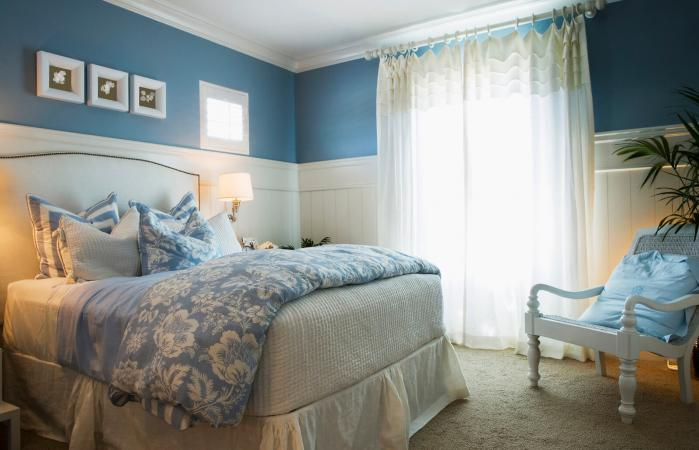 Colors For Bedrooms Feng Shui 8