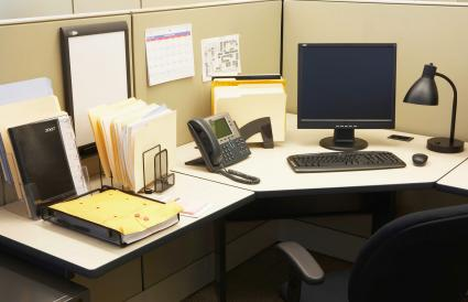 Tips For Good Feng Shui In Your Office Lovetoknow