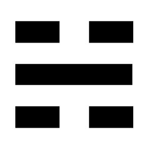 Kan Trigram