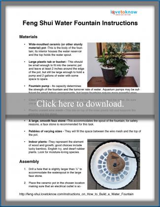 https://cf.ltkcdn.net/feng-shui/files/2853-Feng-Shui-Water-Fountain-Instruction.pdf