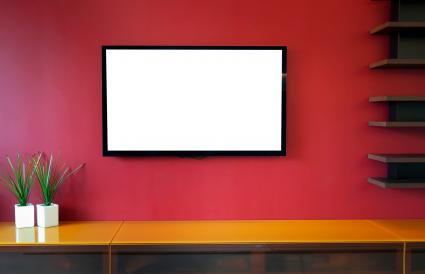 Interior Design Picture Frames